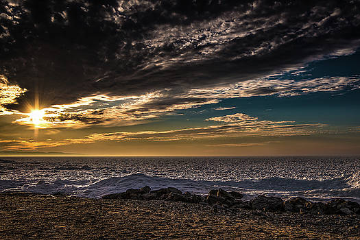 onyonet  photo studios - Sun Peeks Through 3x2