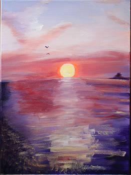 Sunset Island Ocmd For Sale