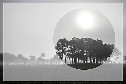 Debra and Dave Vanderlaan - Sunrise Circles