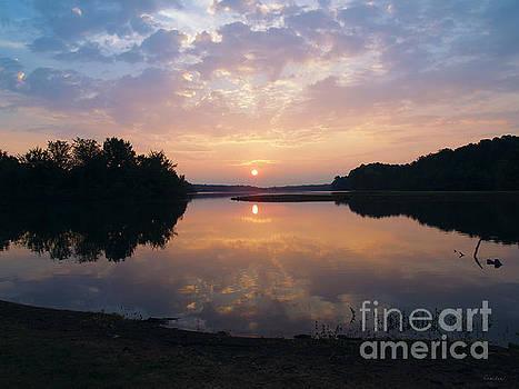 Ricardos Creations - Sunrise Morning Bliss 152B