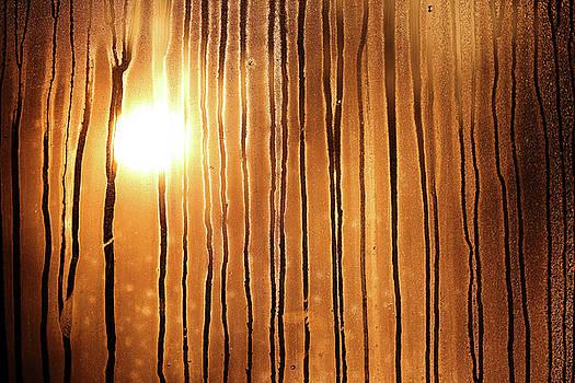 Robin Street-Morris - Sunrise
