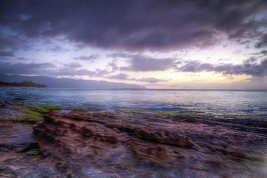 Sunset Dream by Break The Silhouette
