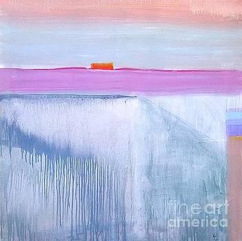 Sunshine by Don Almquist