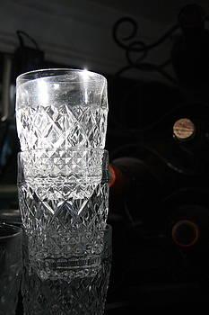 Jonathan Kotinek - Sunshine in My Glass