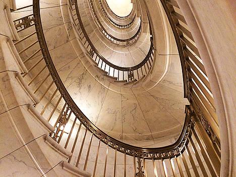 Supreme Court  by Kris Bledsoe