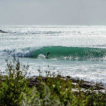 #surfingwa #surfinglife #eaglebay by Mik Rowlands