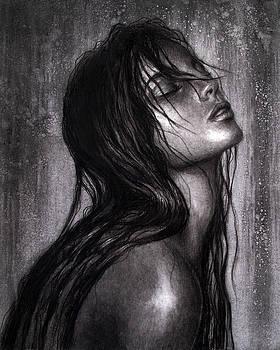 Surrender by Laura Krusemark