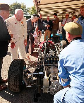 Surtees by Robert Phelan