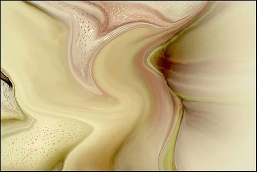 Swan Mystics by Sistah J