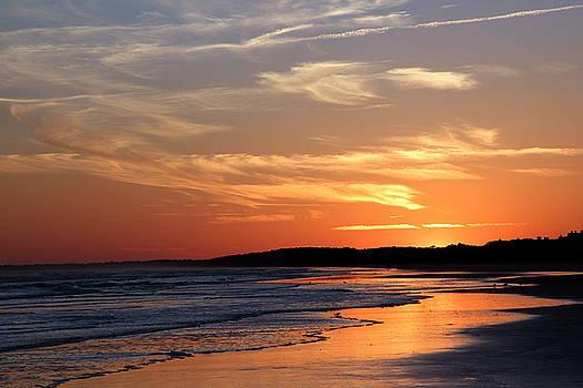 Rosanne Jordan - Sweet Dreams Sunset