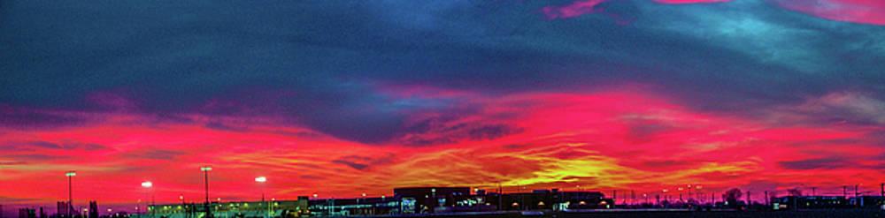 NebraskaSC - Sweet Nebraska Sunset 002