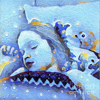 Sweetest of Dreams by Linda Weinstock