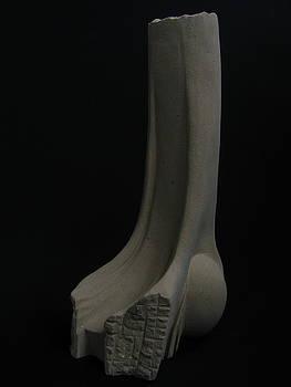 Swiftness - Body Series by Todd Malenke