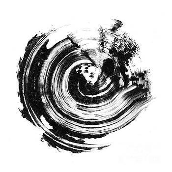 Swirl 2 by Kelley Albert