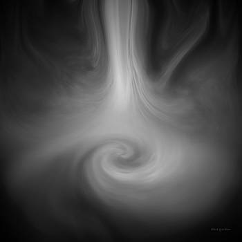 David Gordon - Swirl Wave III