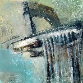Symphony Of Destruction by Elwira Pioro