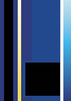 David Hargreaves - Symphony in Blue - movement 2 - 3