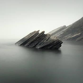 Symphony of silence by Pawel Klarecki