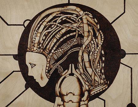 Synth by Jeff DOttavio