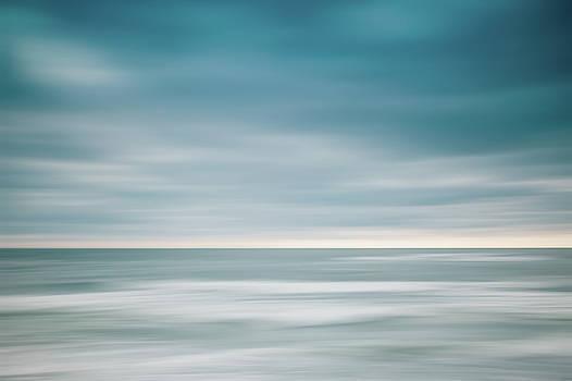 Take A Breath by Holger Nimtz