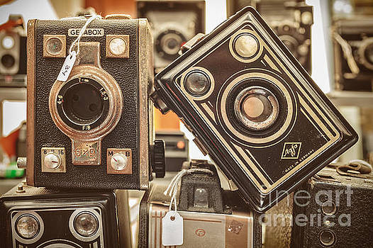 Take a picture please by Martin Bergsma