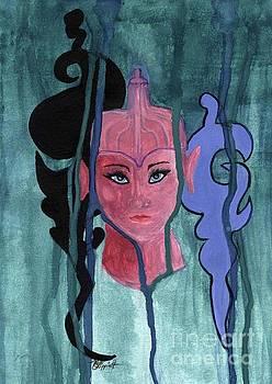 Tara by Minnie Lippiatt
