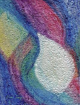 Tear of Joy by Craig Imig
