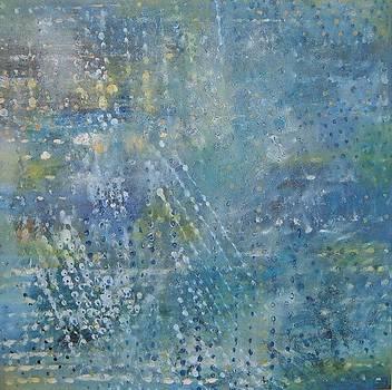 Tears in Heaven by Kamila ZENATA