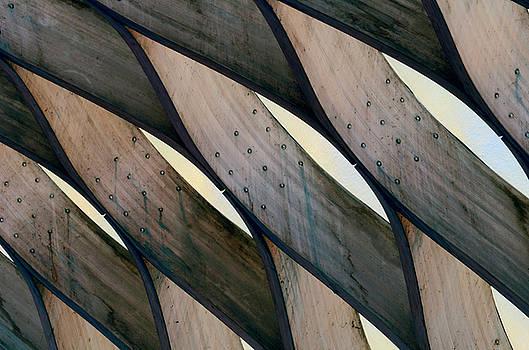 Tears of Rust by Nate Heldman