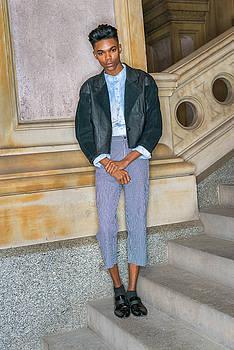Alexander Image - Teenage Boy Fashion 1504267