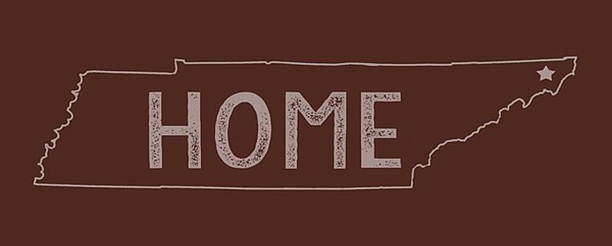 Heather Applegate - Tennessee Home