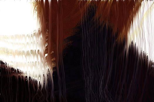 Textures by Constance Krejci