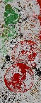 Textures by Nyna Niny