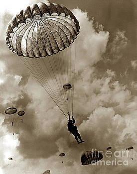 California Views Mr Pat Hathaway Archives - The 82nd Airborne  Hits The Silk Fort Ord 1953