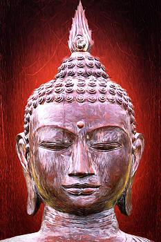 Susan Rissi Tregoning - The Art of Zen