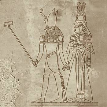 the Artifact Nowdays Sbenernyah by Dadi Setiadi