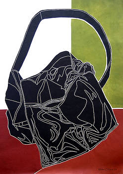 Walter Oliver Neal - The Bag