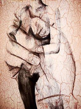 Helene Kippert - The big squeeze