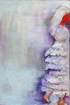 The Bride in Me by Ricky Sencion