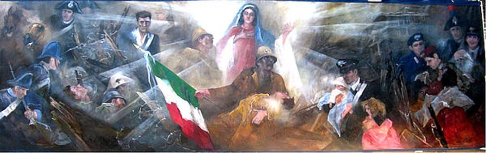 The Carabinieri History 1814 2008 by Elisabeth Nussy Denzler von Botha
