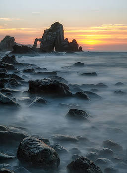 The Cathedral by ACAs Photography