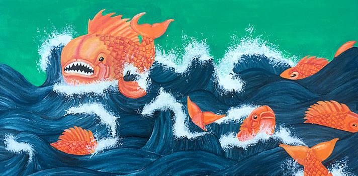 Gwen Craig Artwork For Sale Big Bear City Ca