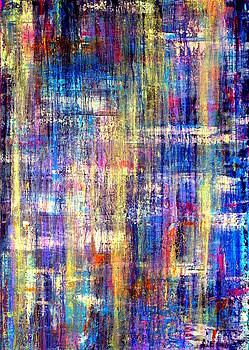 The Emotional Creation 49 by Carla Sa Fernandes