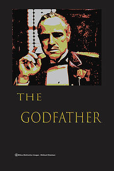 The  Godfather by Michael Chatman