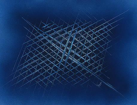 Jason Girard - The Grid