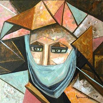 THE HARLEQUIN Serie Triangulismos by Alicia Hernandez de Coll