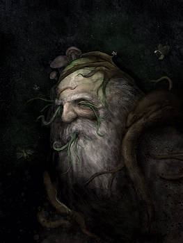 The Hermit by Thornton Brothers