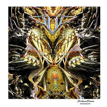 The Hive Minstrel by Jim Austin Jimages