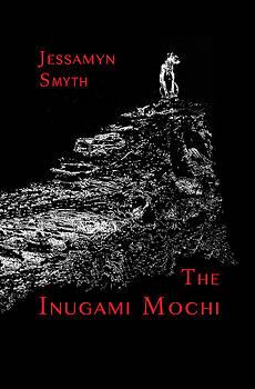 Don Mitchell - The Inugami Mochi book cover