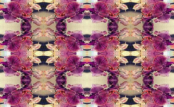 The Kaleidoscope by Michael McCain